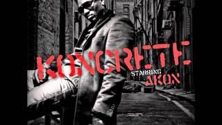 Akon - Keep Up