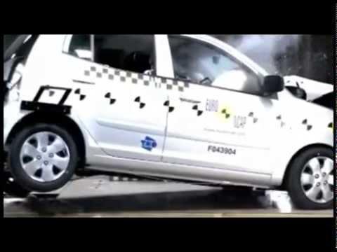 Das Benzin das 92 Tuler Gebiet