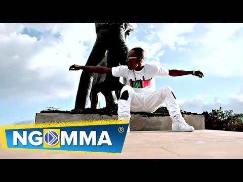 Bendera - Collo ft Nessa & Kayamba Africa [Official video]