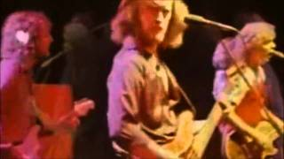 APRIL WINE -FUTURE TENSE-