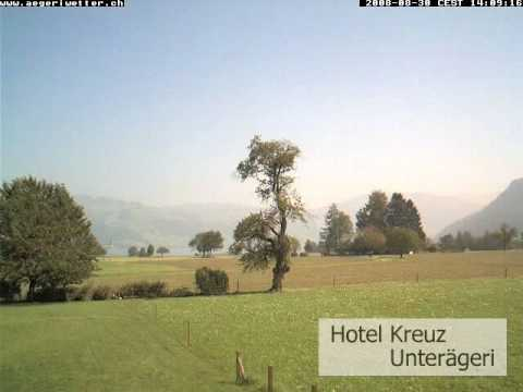 www.mobotix.ro Time lapse mountains, Aegerital, Switzerland , 2007-2008 – ID – 840