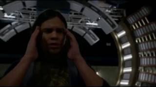 The Flash ~ Smooth Criminal