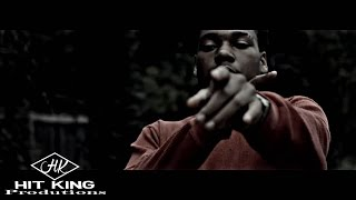 Lil Heavy - Tarzan [ Music Video ] Shot by  @im_hit_king