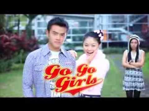 Go Go Girls Episode 05 - The Friendship
