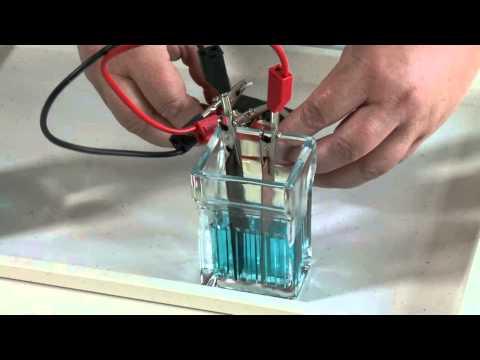 Kako se otkriva hpv vírus kod muskaraca