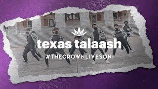 Texas Talaash   2021 LEGENDS Bollywood Dance   eNaach