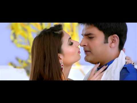 Download Samandar 720p - Kis Kisko Pyaar Karoon HD Mp4 3GP Video and MP3