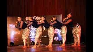 The Breakup Song | Banno | Laila Main Laila | Dance Performance | Choreography By Step2Step