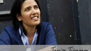 Tanita Tikaram & Mark Isham - Blue Moon