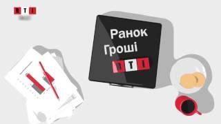 Интервью Семена Сапрыкина и Анны Сапрун с каналом RTI [15.07.2016]