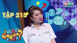 nga%cc%a3c-nhien-chua-quoc-khanh-ngoc-nu-nnc-tap-215-full-27-11-2019