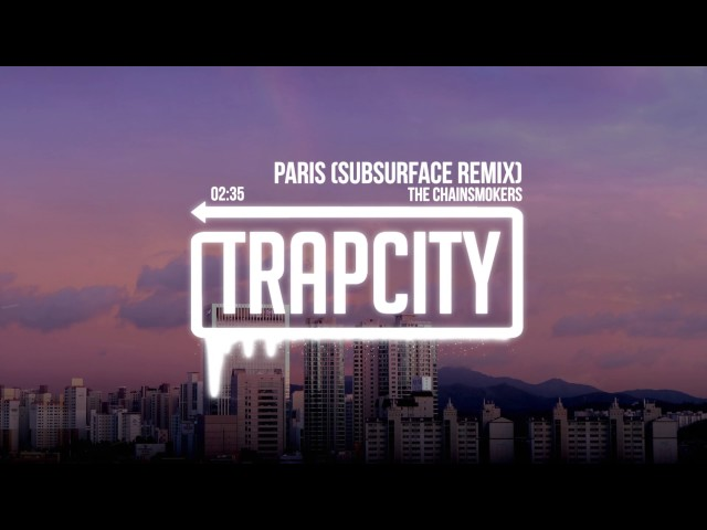 The-chainsmokers-paris-subsurface