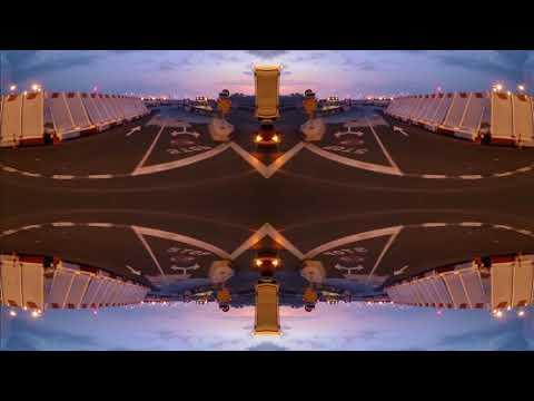 Monster Magnet - Master Of Light (HD)