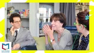 Letture metropolitane #5 incontro con Elisabetta Rasy, Libreria L'altracittà