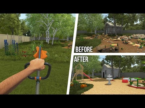 mp4 House Flipper Newest Version, download House Flipper Newest Version video klip House Flipper Newest Version