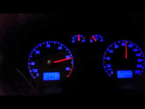 Der Preis für das Benzin die Kupons