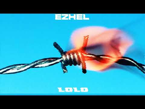 Ezhel Lolo