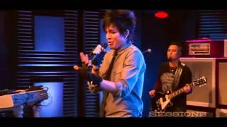Adam Lambert -  If I had You AOL Sessions