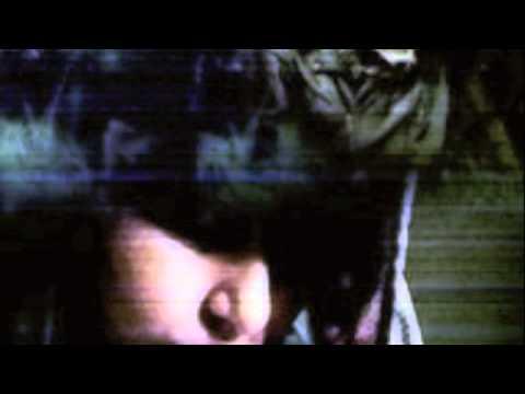 ELECTRO ROCK | Motion Static - Tokyo (No Longer Prey Remix)