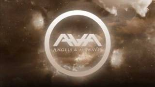 Angels And Airwaves - Epic Holiday (HQ) (with lyrics)