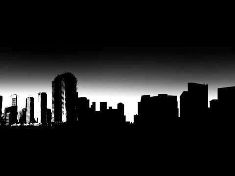 Hrozen - Hrozen - Pesach 007