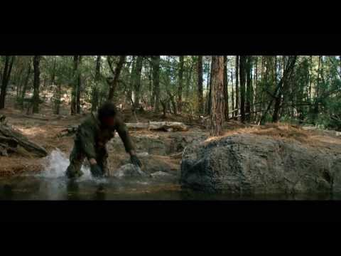 Lone Survivor (Featurette 'Gulab's Act of Honor')