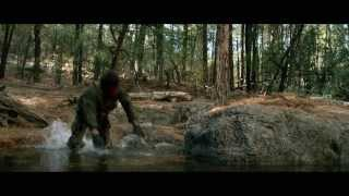 Featurette - Gulab's Act of Honor - Lone Survivor