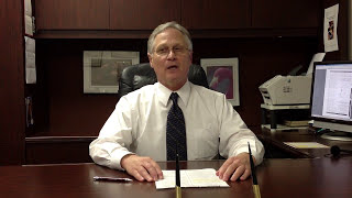 The Florida Durable Power of Attorney