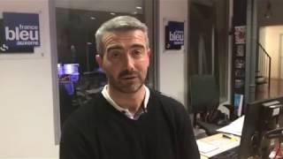 Challenge de la Sportivité_ Explications de Christophe CAILLIET, Président du DYF
