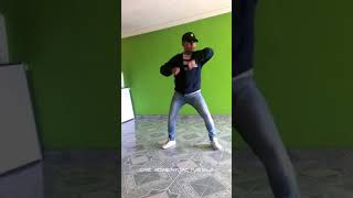Dopebwoy   Cartier Ft. Chivv 3robi L Duc Anh Tran Choreography L Mauricio Flores Dancer