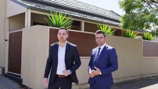 157 Carlisle St Glanville – Presented by Real Estate Agents Laurie & Damian – Ray White West Torrens – Adelaide