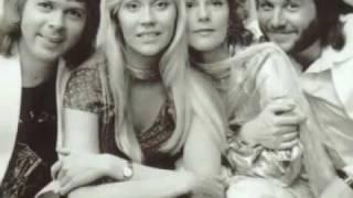Mamma Mia! På Svenska - Super Trouper (2005)