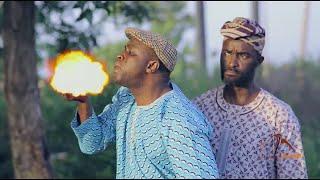 Amope Ajabiiji Part 2 - Latest Yoruba Movie 2020 Premium Muyiwa Ademola | Bose Akinola