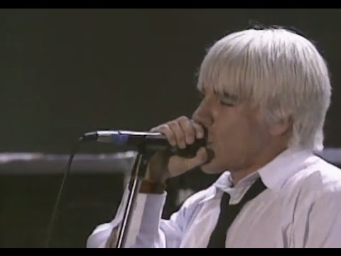 Red Hot Chili Peppers - Give It Away - 7/25/1999 - Woodstock 99 East Stage (Official)