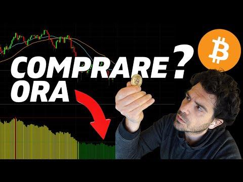 chiave privata rsa quanto è affidabile il trader di bitcoin