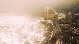 Ella Vos   Cast Away (Lyric Video)