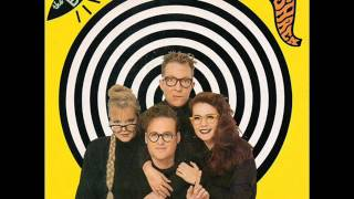 The B-52's - Love Shack (7' Edit)