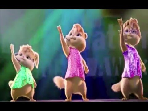 Download Alvin And The Chipmunks - All 3 Songs HD Mp4 3GP Video and MP3