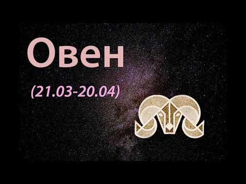 Знак зодиака Овен, факты, характер, знаменитости знака.