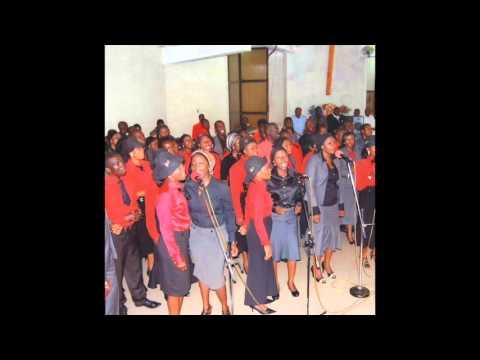 Usman Samson - Hausa Gospel Songs