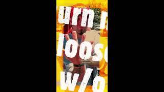 limp bizkit turn me loose w/o Eminem