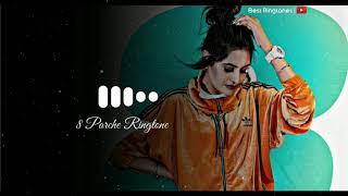 Mp3 8 Parche Audio Song Ringtone Downlod