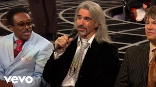 Guy Penrod - Just A Little While (Live)
