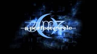 A Perfect Circle - Ozzy's Cure 6/18/2000 Live Bootleg (Josh Freese Edition)