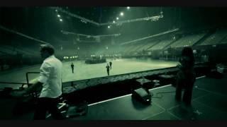 Armin Van Buuren feat  Jennifer Rene   Fine Without You