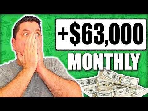 Faceți bani pe bitcoin pe internet