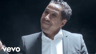 تحميل اغاني Khaled - C'est La Vie MP3