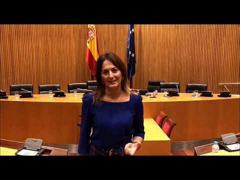 Trabajando por Fuerteventura, Canarias y España