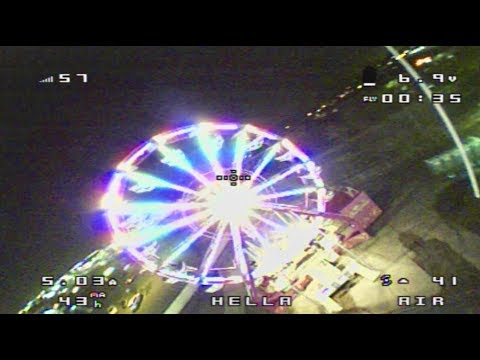 carnival-guerilla-whoop--mobula7-tiny-whoop-fpv