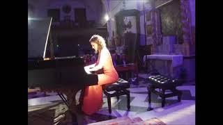 Concert d'ouverture Festival F.POULENC - DEBUSSY, POULENC